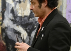 Galerie Messine, 2012, Paris. Photo Bertrand Rieger.