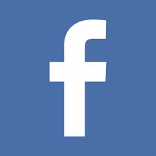 https://www.facebook.com/fkleinberg/?ref=ts