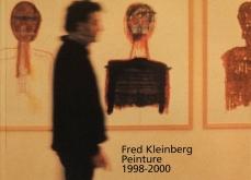 La mémoire au corps. Préface Itzhak Goldberg. Catalogue de l'exposition. Fondation Coprim.
