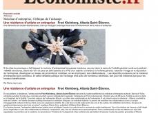 le nouvel-economiste 10/2014
