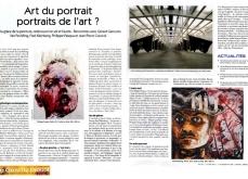 Gazette de l'hôtel Drouot 05/2011