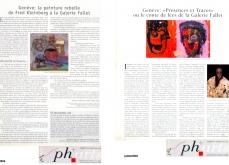 Pharts 04/2003-Pharts 07/2001