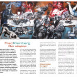 Artension 04/2011