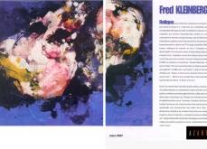 Azart Magazine 03/2007