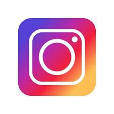 https://www.instagram.com/fredkleinberg/?hl=fr