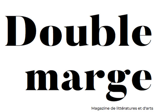 https://doublemarge.com/