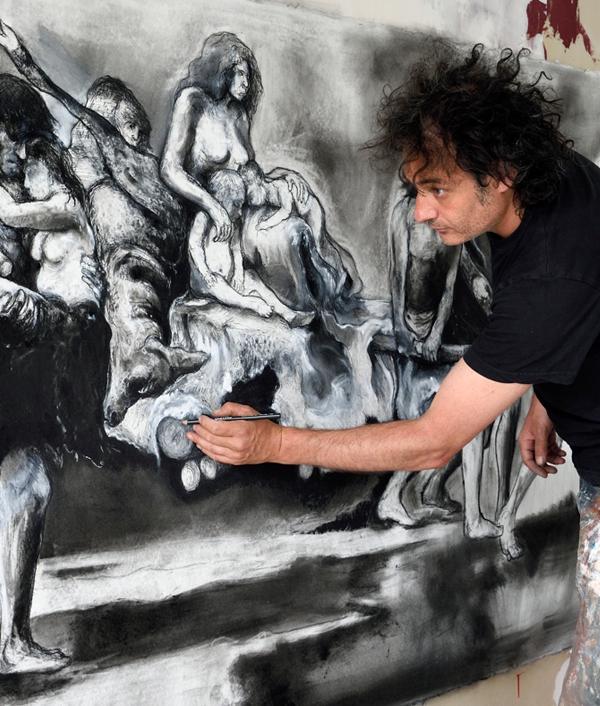 VIGNETTE-dessin-fred-kleinberg-recent-work
